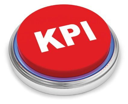 What is an effective innovation KPI for leaders?